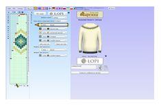 tru-knitting: Лопапейса онлайн