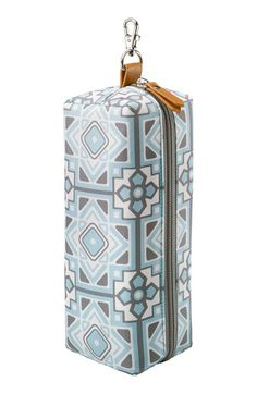 Petunia Pickle Bottom 'Bottle Butler' Case available at #Nordstrom