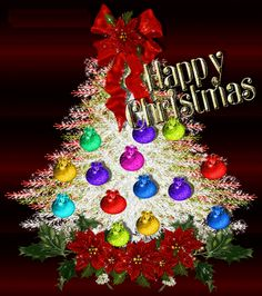 http://greetings-day.com/xmas-images-animated-pics-and-quotes.html ...