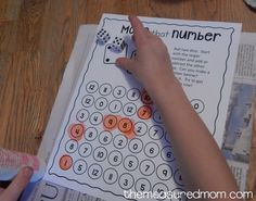addition and subtraction game 3