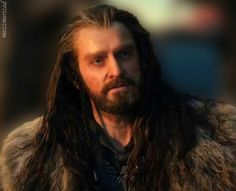 richard armitage | Richard Armitage - Celebrity photos, biographies and more