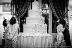 villa d'este, lake, como, cristiano, ostinelli, marco, crea, fotografo, matrimoni, como, milano, italy, wedding, photographer, migliori, fotografi, di, matrimonio
