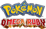 The first in-game footage from Pokémon Alpha Sapphire and Pokémon Omega Ruby shows they will use the same graphics as Pokémon X/Y. Pokemon Omega Ruby Game, Pokemon Go, Pokemon Alpha, Pikachu, Pokemon Party, Pokemon Stuff, Pokemon Games, Jeux Nintendo 3ds, Omega Ruby Alpha Sapphire