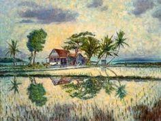 WAIPUHU-Shirley Russell 1905