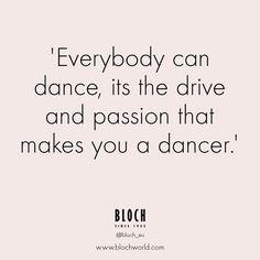#dance#passion#dancelife