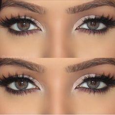 @dangsonia eyes of the day #vegas_nay
