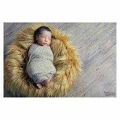 #menino #newbornmenino #newbornbrasil #newbornphotos #Newborn #ensaionewborn #booknewborn #maedemenino #recemnascido #venhacontarsuahistoria