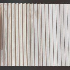 I H A N A ihana ihana Siparilan Vire paneeli        #sisustuspaneeli #siparila #siparilavire #virepaneeli #uusikoti #talonrakennus #rakennusprojekti #rakennusblogi #taloprojekti #suomalaisetrakennusblogit #rakentajat2019 #rakentajat2020 #villalehikko20