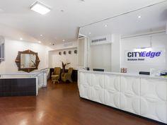 #City_Edge_Apartment_Hotels_in_Brisbane  #City_Edge_Apartment_Hotels https://www.cityedgebrisbane.com.au/