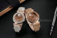 _MG_6961_1 Digital Scale, Quartz Watch, Watch Bands, Heavy Metal, Rolex Watches, Bracelet Watch, Delicate, Diamond, Stuff To Buy