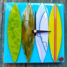 Handmade on the Island of Hawaii with Aloha by Shelly Batha.