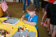 Free activities in Downtown Disney, Walt Disney World