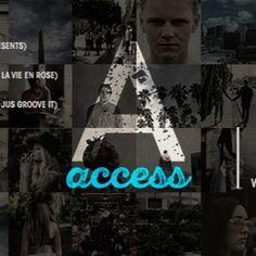 TERENCE :TERRY:@AccessGoyaMadrid 25-06.16 par Terence :Terry: sur SoundCloud