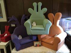 #honeydewrabbit #허니듀래빗 Egg Chair, Honeydew, Armchair, Rabbit, Lounge, Furniture, Home Decor, Sofa Chair, Bunny
