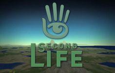 Depois de 11 anos desde que a primeira versão do Second Life ter sido colocada no ar, a plataforma anuncia a sua reconstrução a partir do zero pela Linden Lab. CLICA PARA SABER MAIS!