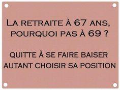 """ Soixant'neuf, année érotique... ""  ( Serge Gainsbourg, Jane Birkin )"