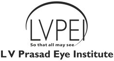 State Bank of India donates #Ophthalmic Equipment To L V Prasad Eye Institute (LVPEI)