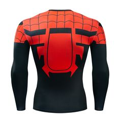 19 New Nightwing Printed T-shirts Men Long Sleeve Cosplay Costume Fitness Clothing Male Tops Halloween Costumes For Men Pri 18 Cosplay Costumes, Halloween Costumes, Fitness Clothing, Nightwing, Wetsuit, 3d Printing, Overalls, Printed, Long Sleeve