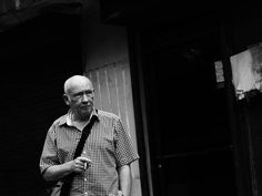 Smoking.  Gen. Maxilom Ave. Cebu City.   Sept. 2017 --------------------------------------------------------------- . . . . . . #photooftheday #streetart #street #streetphotography #streetarteverywhere #justgoshoot #canon #bnw_photography #creatorclass #moodygrams #fatalframes #way2ill #urbanandstreet #streetshot #vsco #cebu #thecreatorclass #urbanandstreet #letsgosomewhere #neverstopexploring #agameoftones #urban #noloveforstreet #blackandwhite #shootthepeople #createexplore #streets #bnw… Cebu City, Never Stop Exploring, Just Go, Gabriel, Street Photography, Smoking, Canon, Vsco, Street Art