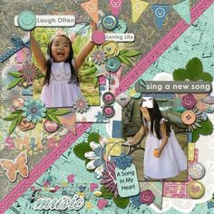 Credits: Layout using {A Smile In My Pocket, A Song In My Heart} Digital Scrapbook Bundle by Mandy King available at Gotta Pixel   ahttp://www.gottapixel.net/store/product.php?productid=10017200&cat=&page=1 and {Lime Spritzer 2} Digital Scrapbook Template available at Gingerscraps http://store.gingerscraps.net/Lime-Spritzer-2.html and Gotta Pixel http://www.gottapixel.net/store/product.php?productid=10015675&cat=&page=3