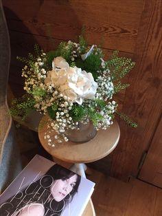 fleurs-privees.com Megève