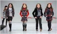 kids modeling - Google Search