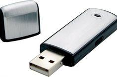 Recupero file cancellati da memorie #Hard #Disk #chiavetta #usb #SD #card #file #cancellati