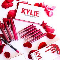 Os lançamentos mais lindos do Valentine's Day - http://www.pausaparafeminices.com/lancamento-2/os-lancamentos-mais-lindos-do-valentines-day/