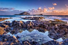 pictures of hawwaii | Contest best photos by Catherine E. Toth | HAWAII Magazine | Hawaii ...