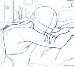 what day it iiiiisss? - Pose reference -Guess what day it iiiiisss? - Pose reference - pearlapis by EFDh Ocen slozna Anatomy Drawing ทวิตเตอร์ - Ja i Sylwunia w skrócie XD 트레이싱 : 네이버 블로그 2020 Yaprak Takvim Kalıbı Anatomy Sketches, Art Drawings Sketches, Easy Drawings, Anatomy Drawing, Art Illustrations, Hipster Drawings, Horse Drawings, Illustration Art, Drawing Techniques