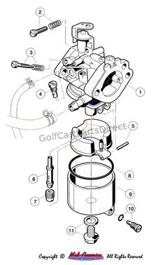 Stroke Ezgo Wiring Diagram on key switch, 36 volt battery, battery indicator, pdf text, charger plug, curtis controller, series cart, golf cart light kit, power harness, txt battery,