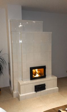 Interior, House, Random, Home Decor, Wood Burning Fireplaces, Stoves, Houses, Decoration Home, Home