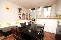 Regardez ce logement incroyable sur Airbnb : LE CHABROL - 126m2 - LOFT pour 11 à Paris
