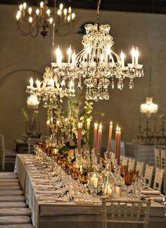 Real wedding inspiration - Alicia and Johan's South Africa wedding Wedding Wows, Wedding Venues, Budget Flowers, Alternative Wedding Dresses, Wedding Wishes, Purple Wedding, Wedding Table, Reception Table, Reception Ideas