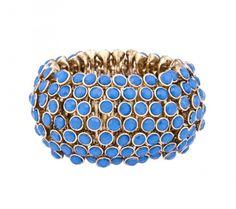Send the Trend Piper Jewel Bracelet