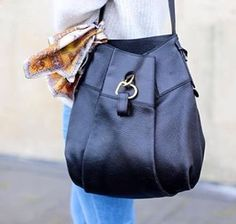WEBSTA @ labellov_luxury - Many New Delvaux Arrivals Now Online  #delvaux…