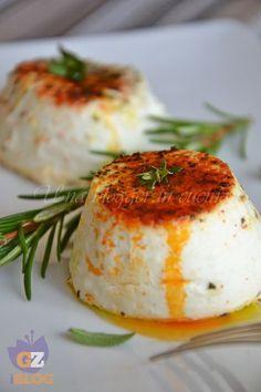 ricottine al forno speziate (1)