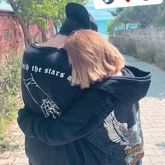 Cute Couples Goals, Couple Goals, Fashion Design Template, Aesthetic Movies, Tiktok Watch, Bff Pictures, Galaxy Wallpaper, Latest Video, Windbreaker