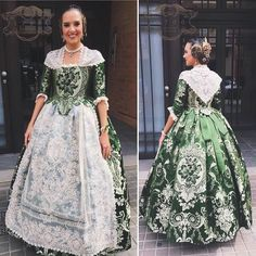 Vintage Gowns, Mode Vintage, Vintage Outfits, Medieval Fashion, Edwardian Fashion, Beautiful Gowns, Beautiful Outfits, Victorian Style Clothing, Tudor Dress
