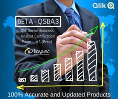 Study dumps for qlik sense business analyst certification exam v3 qlik sense business analyst certification exam v3 beta exam code fandeluxe Image collections