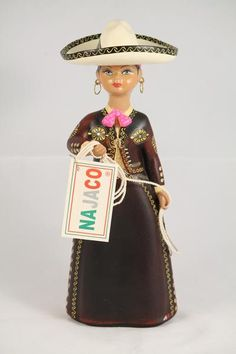 48 Best Products We Sell Images Folk Art Mexican Mexican Ceramics