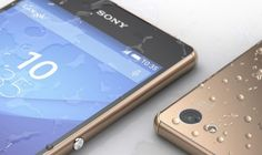 Sony tipped to launch two high-end smartphones Xperia S60 and Xperia S70 soon - http://www.doi-toshin.com/sony-tipped-to-launch-two-high-end-android-phones-xperia-s60-and-xperia-s70-soon/