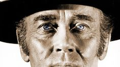 Streaming Movie Online: C'era una volta il West Full Movie