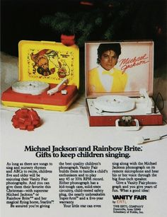 Awkward! 28 Cringe-Worthy Vintage Product Endorsements | Collectors Weekly