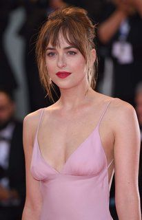 The Best Haircut Ideas for Summer: Jane Birkin Bangs, Cher Hair, and More - Vogue