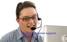 Restore access to #Hotmailaccount by giving a quick call @0800-878-6004 - @HotmailTechnicalSupportNumberUK, #HotmailCustomerSupportNumberUK, #HotmailProblemSupportNumberUK, #HotmailHelplineNumberUK & Hotmail Password Recovery Toll Free Phone Number UK - http://www.myprgenie.com/view-publication/troubleshoot-your-hotmail-account-and-restore-it-to-normalcy