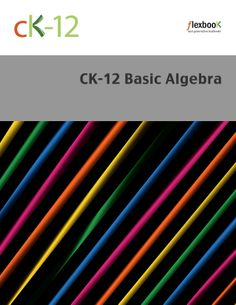 download workbook for organic chemistry