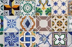 "Lisbon Tiles and Tales: Tile Workshop and Private Tour Including National Tile Museum A great day learning all about ""Azulejos"", the famous Portuguese tiles, through a craftsman workshop and a visit to the National Tile Museum, while passing and admiring some of the most beautiful artworks in the city.Everyone saw or heard about the beautiful tiles (Azulejos) in Lisbon and Portugal. This kind of art has a very long History in Portugal, and is a heritage of the Arab..."