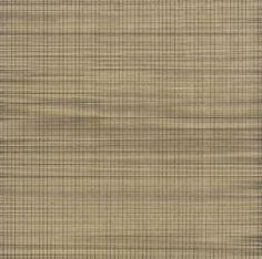 Agnes Martins, Untitled, 1960