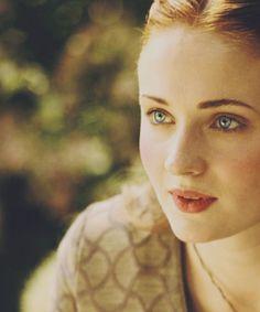 Sophie Turner / Sansa Stark